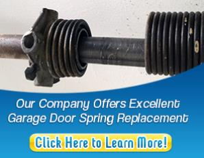 F.A.Q | Garage Door Repair Stoneham, MA