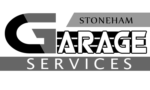 Garage Door Repair Stoneham,MA